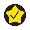 SPOT- Find Flexible Jobs. icon