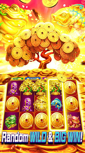 Bravo Casino