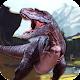 Dino Sniper Shoot 3D - Jurassic Jungle Survival (game)