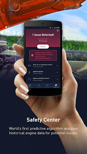 vehicle accident intimation and location finder Stop wandering parking lots or worrying when someone borrows your car with hum's vehicle location features, you can always keep tabs your car's exact location.