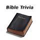 Bible Trivia (game)