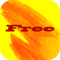 Angels Answers Free Demo icon