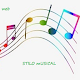 Download Web Stilo Musical For PC Windows and Mac