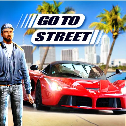 Baixar Go To Street