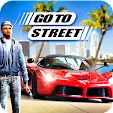 Go To Stree.. file APK for Gaming PC/PS3/PS4 Smart TV