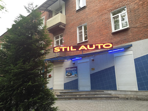 STILAUTO