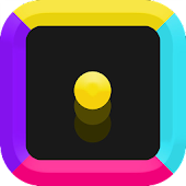 Tải Game ColorJump