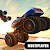 Off Road Monster Truck Driving file APK Free for PC, smart TV Download