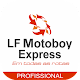 Download LF Motoboy Express - Profissional For PC Windows and Mac