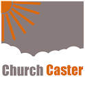 Church Caster icon