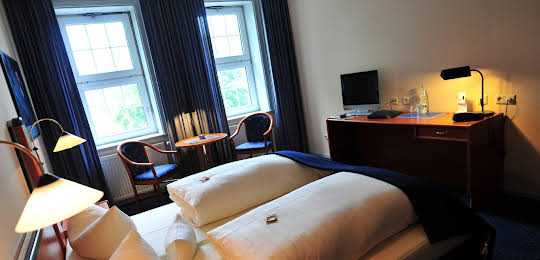 Akzent Hotel Goldene Krone