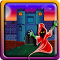 Escape Puzzle Vampire Castle APK
