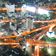 bangkok wallpaper - city night view wallpaper APK