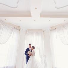 Wedding photographer Valeriy Varenik (Varenyk). Photo of 24.07.2017