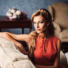 Wedding photographer Maksim Serdyukov (MaxSerdukov). Photo of 09.12.2014