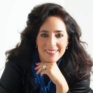 Debbie Zafiropoulos