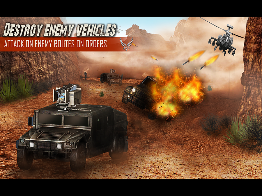 Helicopter Pilot Air Attack - Android Apps on Google Play Army Helicopters In Action