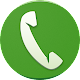 2GIS Dialer: Contacts app cover