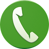 2GIS Dialer: Contacts app