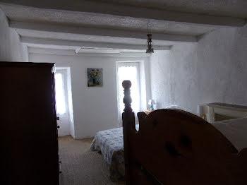 maison à Sollacaro (2A)