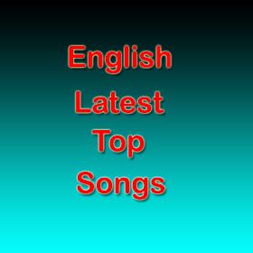 English Top Music