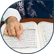 App Learn Quran Tajwid APK for Windows Phone