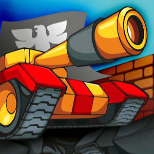 Tank Destroyer for PC and MAC
