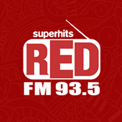 Red FM India file APK for Gaming PC/PS3/PS4 Smart TV