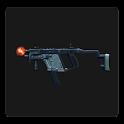 Gun Club LWP icon