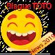 blague de Toto Download on Windows