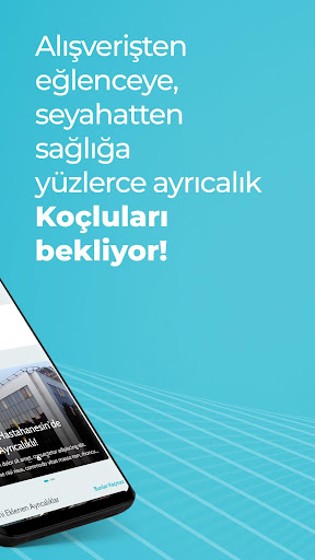 Kou00e7Ailem screenshots 2
