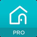 All Set Pro icon