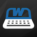 Writem - Notes for Writers icon