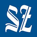 SZ ePaper icon