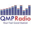 QMP Radio icon