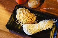 五賀日式拉麵