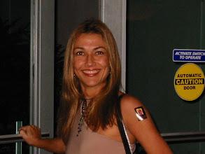Photo: Brazilian Film Festival in Miami - VIP party