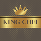 King Chef Worcester Online Ordering