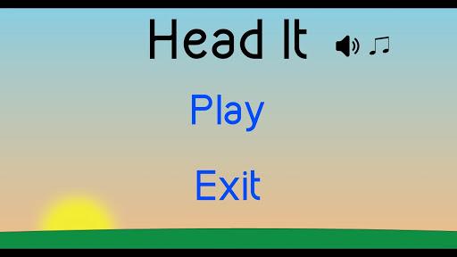 Head It