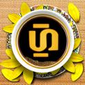 Jember Ethiopian Calendar icon