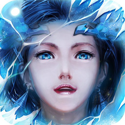 Seal: New World file APK Free for PC, smart TV Download