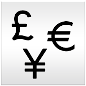 Currency Exchange Calculator