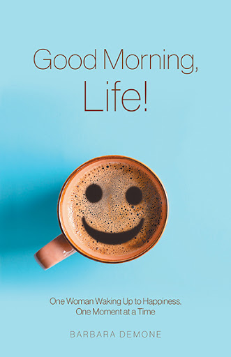 Good Morning, Life! cover