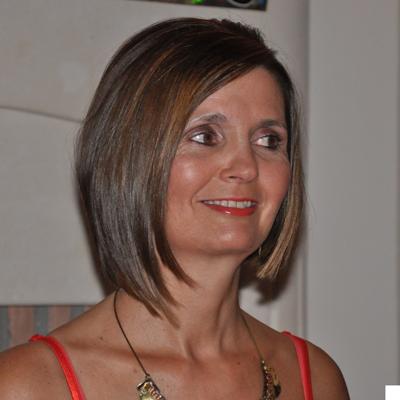 Margaret-Brightling-Nutrition-Profile