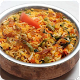 Download Chaval-Pulav Recipe In Hindi For PC Windows and Mac