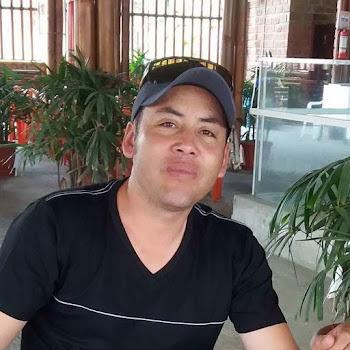 Foto de perfil de jorge2583