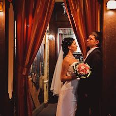 Wedding photographer Olya Levurda (OlgaLevurda). Photo of 18.07.2013
