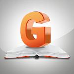 English Grammar Book 1.2.2 (AdFree)
