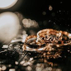 Wedding photographer Ivan Kancheshin (IvanKancheshin). Photo of 31.03.2019