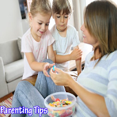 Easy Parenting Tips